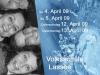 plakat_theater_lassee_2009.jpg