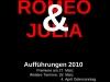 plakat_theater_lassee_2010